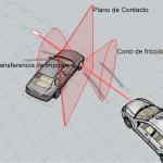 Modelo de colisión Kudlich-Slibar-2